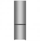 Combina frigorifica RK4181PS4 Clasa A Capacitate 264l Inaltime 180cm A