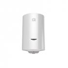 Boiler termoelectric Pro 1 R 80 Litri VTS 1800W Alb