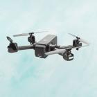 Drona Active Track pliabila Smart GPS Return Home 4K camera cu transmi