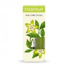 Ulei Gel Cuticule Moyra Starfruit 12 ml