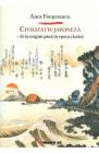 Civilizatie japoneza Anca Focseneanu