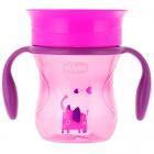 Canita 360 Perfect Cup Girl 12 Luni