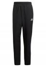 Pantaloni cu talie elastica pentru fotbal Core Soccer
