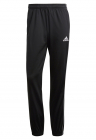 Pantaloni sport conici Core