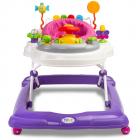 Premergator Toyz STEPP Purple Mov