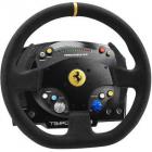 Volan gaming 2960798 TS PC Racer Ferrari 488 Challenge Edition Negru