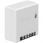Intrerupator MINI Smart WiFi control cu ajutorul aplicatiei mobile