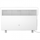 Radiator electric Mi Smart S EU 2200W White