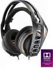 Casti Gaming Plantronics RIG 400 Dolby Atmos