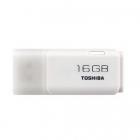Memorie USB Hayabusa 16Gb white