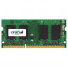 Memorie laptop 16GB DDR3 1600MHz CL11 1 35 1 5V