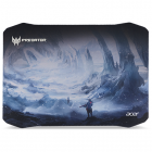 Mousepad PMP712 Predator Ice Tunnel