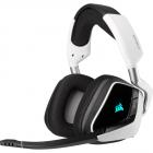 Casti Void Elite Wireless White