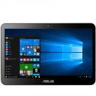 Sistem All in One Asus V161GART BD014T 15 6 inch HD Intel Celeron N402