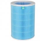 Filtru antibacterial pentru Purificator aer Mi Air Pro H Albastru