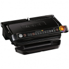 Gratar electric GC722834 2000W 9 programe Negru
