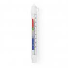 Termometru universal pentru frigider 50 C to 30 C