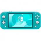 Switch Lite Turcoaz