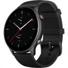 Smartwatch Amazfit GTR 2e Obsidian Black Negru