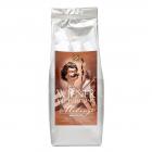 Cafea Macinata Ispita Vieneza Melange Bio 500g Sonnentor