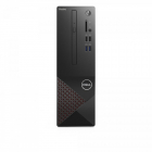 Sistem desktop Vostro 3681 Intel Core i5 10400 8GB DDR4 256GB SSD Wind
