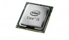 Procesor Calculator Intel Core i5 3570S 3 1 GHz 6 MB Cache Skt 1155