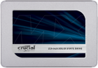SSD Crucial MX500 2TB SATA III 2 5 inch