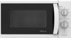 Cuptor cu microunde Tesla MW2030MW