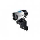Camera web LIfeCam Studio 5WH 00002 1080p HD 5 MP 1920 X 1080 Microfon