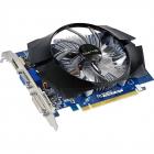Placa video N730D5 2GI nVidia GeForce GT 730 2GB GDDR5 64bit