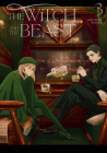 Witch and the Beast 3