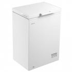 Lada frigorifica LA111A Capacitate 98L Fast Freeze Interior Aluminiu T