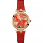 Ceas Dama GUESS COLLECTION Model LADYBELLE Y20004L3