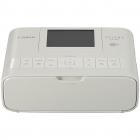 Imprimanta foto Selphy CP1300 Wi Fi White