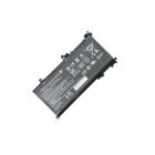 Acumulator notebook OEM Baterie laptop HP Pavilion 15 bc004ng