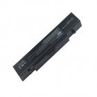 Acumulator notebook Baterie laptop Samsung NP350E4C