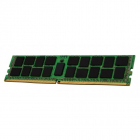Memorie server 16GB 1x16GB DDR4 3200MHz CL22 1Rx8 Micron E Rambus