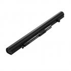 Acumulator notebook Baterie laptop Toshiba Tecra Z50 C 107