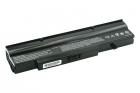 Acumulator Fujitsu Amilo V3505
