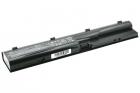 Acumulator HP ProBook 4530s Series