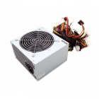 SURSA Spacer 500W fan 120mm SPS ATX 500 V12