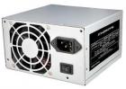 SURSA SPIRE OEM 450W fan 80mm 2x S ATA 2x IDE 1x Floppy OEM ATX 450W E
