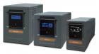 UPS SOCOMEC Netys PE LCD 1000VA USB include timbru verde 3 lei
