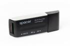 Card Reader Spacer 46 in 1 SPCR 658