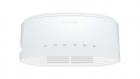 Switch fara management 5 port uri Gigabit D LINK DGS 1005D
