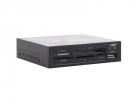CARD READER WRITER SPIRE INTERN 3 5 All in 1 CF SD MMC MS XD port USB
