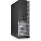 Dell OPTIPLEX 7020 Intel Core i3 4150 3 60 GHz HDD 500 GB RAM 4 GB uni