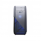 Dell INSPIRON 5675 AMD RYZEN 5 1400 QuadCore 3 45 GHz HDD 1 TB RAM 8 G