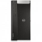 Dell PRECISION TOWER 7910 DBE Intel Xeon E5 2620 v3 2 40 GHz HDD 1000