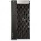 Dell PRECISION TOWER 7910 DBE Intel Xeon E5 2620 v3 2 40 GHz HDD 1000